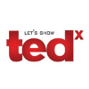 Featured in tedX show